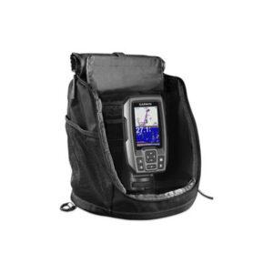 Fishfinder Striker 4 Portable Bundle
