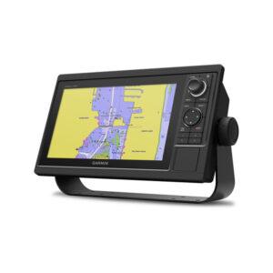 GPSMAP 1022xsv, Worldwide