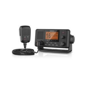 Radio VHF215 Garmin