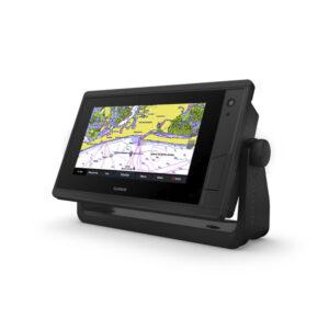 GPSMAP 722xs Plus, Worldwide
