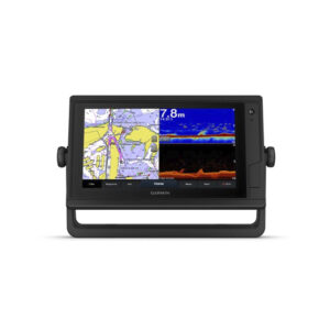 GPSMAP 922xs Plus, Worldwide