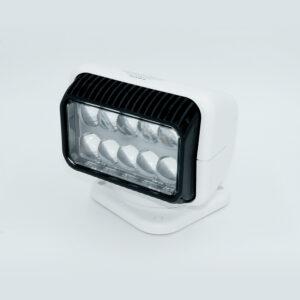 FOCO BUSCABOYAS GOLIGHT LED