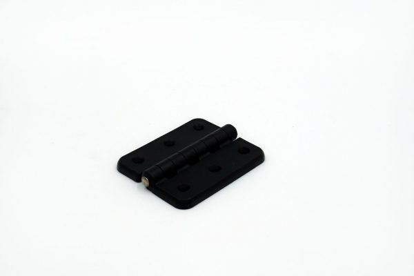 BISAGRA PLASTICA 100 X 80 X 15,5