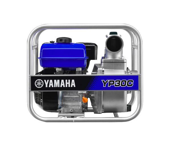 MOTOBOMBA YP30C