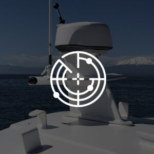 Electrónica naval