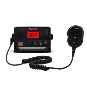 Radio VHF Ray53 Raymarine